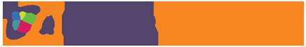 Foster WebWorks logo